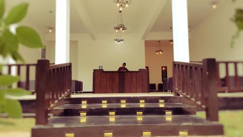 Lakmini Lodge Sigiriya