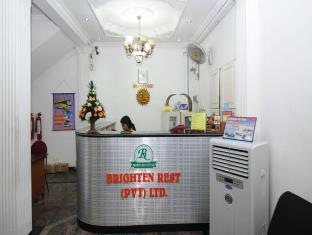 Brighten Hotels