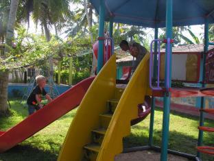 House Shoba – Family Holiday Home