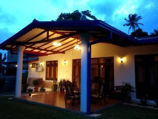 Kandy Moon Hills Hotel