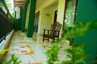 Madawa Rest