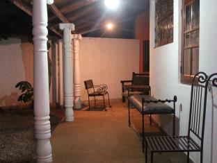 Apartment in a Villa Moratuwa