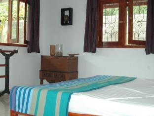 Villa Vidisa Guest House