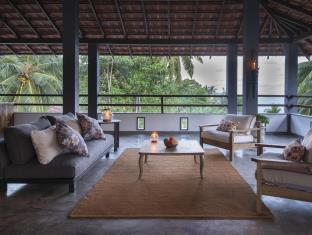 Jasper House Sri Lanka