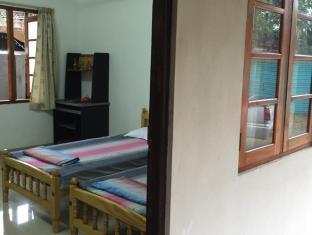 Palm House Jaffna