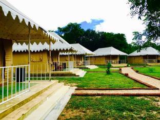Rangiri Dambulla Resort
