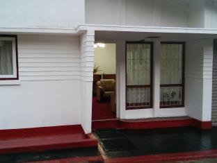 Winter Cottage Nuwara Eliya