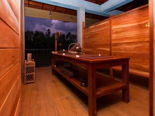 Karunakarala Ayurveda Spa & Resort