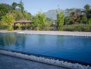 Okwin Resort – Nawalapitiya