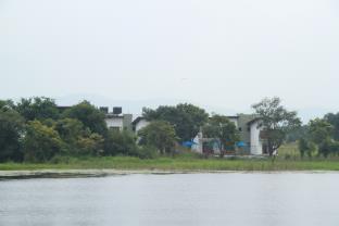 Wewa Addara in Sigiriya