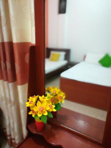 Hotel Savonrich