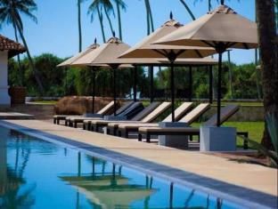 Paradise Road – The Villa Bentota