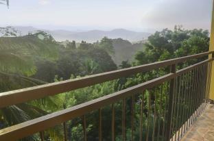 Villa Forest View
