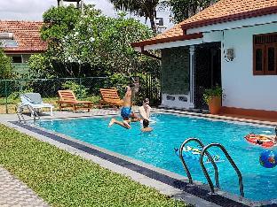 Lioni Holidays Villa (Three Bed Room Villa)