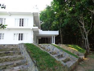 Wewagodella Estate Bungalow