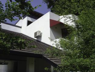 Haritha Cottage