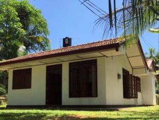 Tamarind Villa.