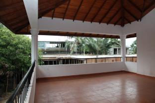 Golden Care Residence