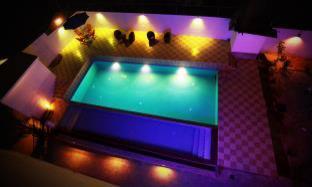 lavenro hotel & resort