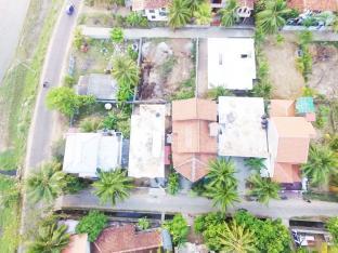 City Lagoon Guest House Batticaloa