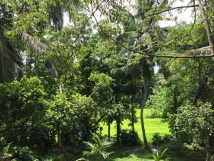 Eco Breeze – Unawatuna