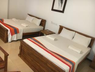 Alikele Hotel, Sigiriya
