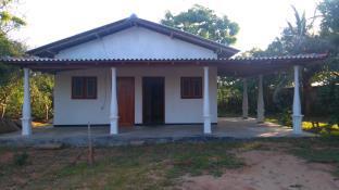 Kirinda Guest House