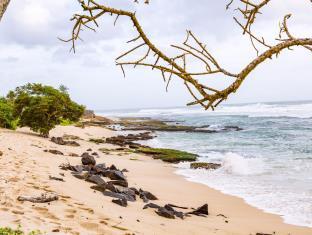 Mirissa Beach Villa