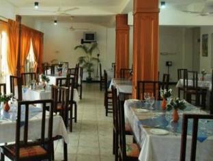 Yoho Hotel Nathaliya