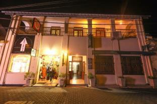 Knight Inn