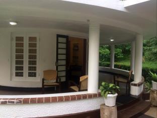 Cinnamon Garden Lodge