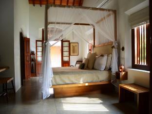Maya Tangalle Villa