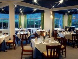 Galway Forest Lodge Hotel Nuwara Eliya