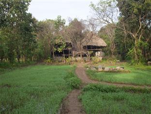 Kumbura Eco Lodge