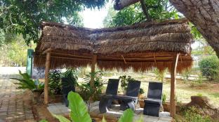Thilan's Safari Resort