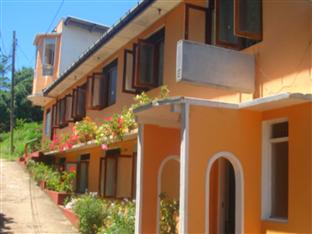Mountview Holiday Inn