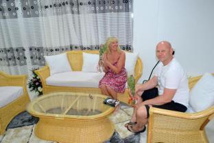 Nilara Resort Ella
