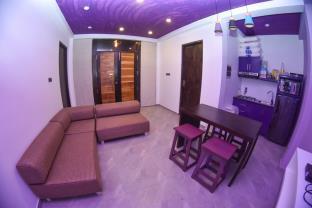 Meepura Residence