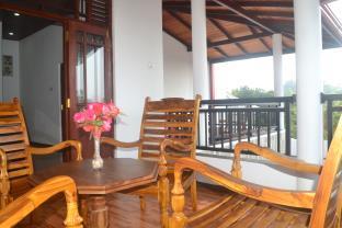 Sarasavi Resort
