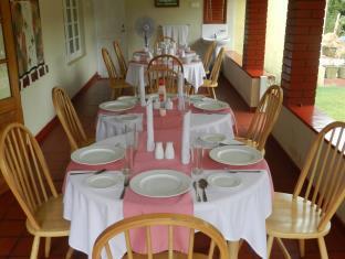 Eeescart Family Resort