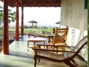 Nature Lanka Ayurveda Health Resort