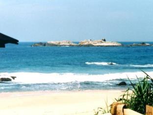 Shangrela Beach Resort