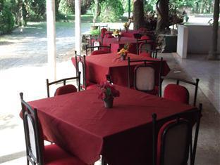 Hotel Onara  Udawalawe