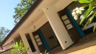Coastal Villa Mirissa