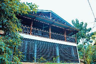 sinharaja gate carbanas