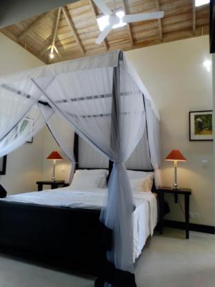 Boutique Hotel Galle – Tabula Rasa Villa