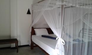Senlora Resort