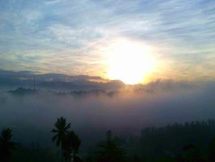 Kandy Royal View Resort