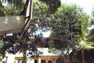 BackPacker Villa – Colombo 5