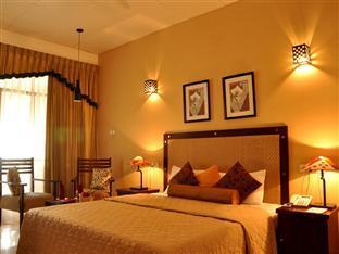 Laya Beach Hotel